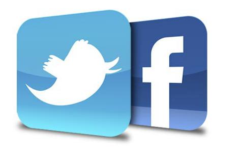 facebook-or-twitter