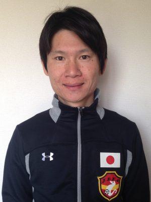 02Hayato Uematsu